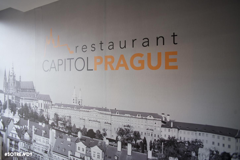 CapitolPrague_SM_GC_29
