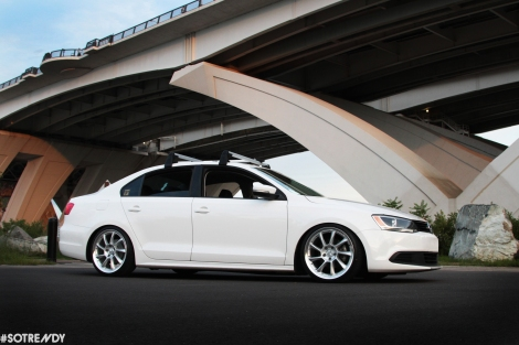 Jetta Bridge Edit 1 #st