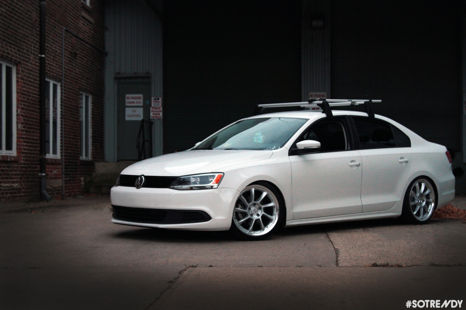 Jetta Warehouse Edit 1 #st
