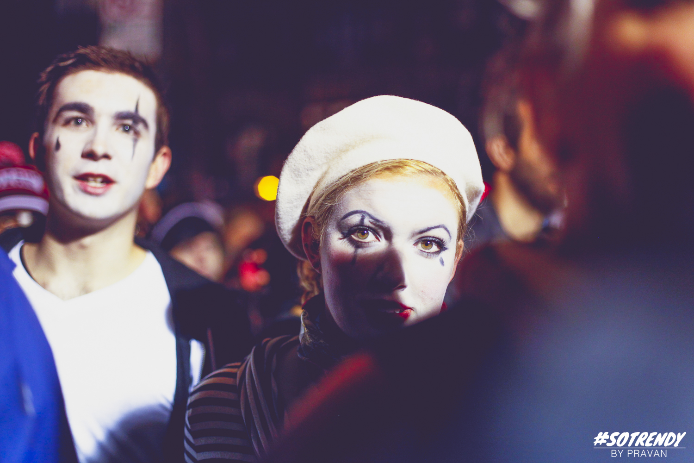 Halloween_Sotrendy_010