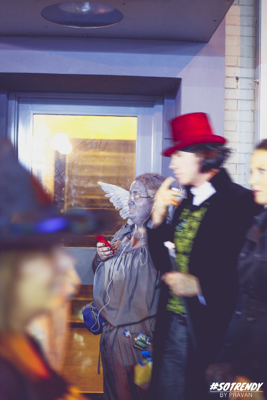 Halloween_Sotrendy_015