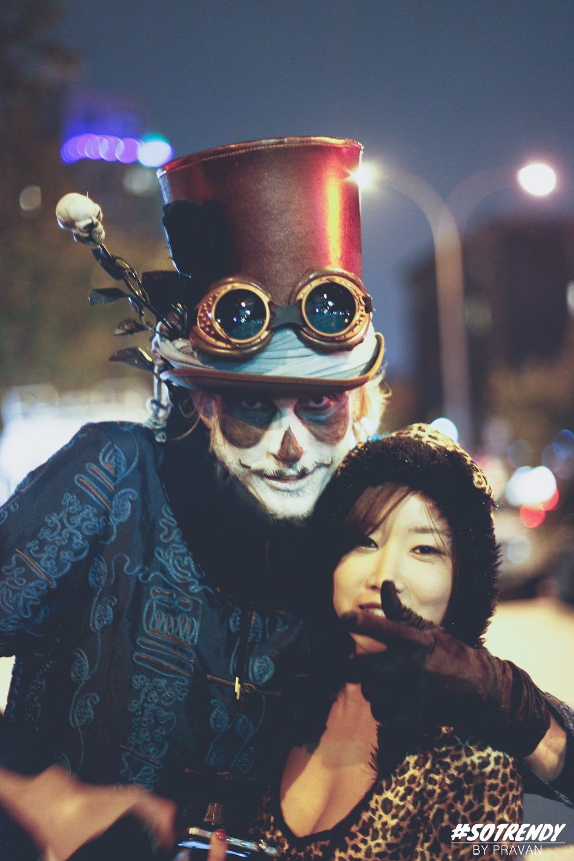 Halloween_Sotrendy_028
