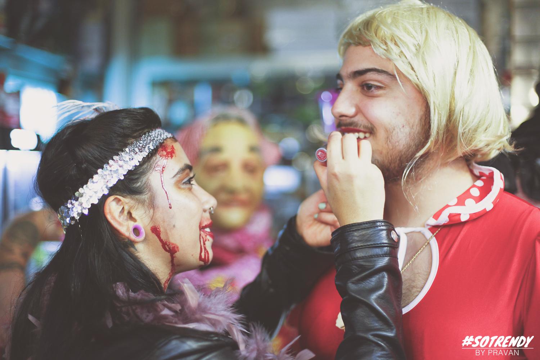 Halloween_Sotrendy_043