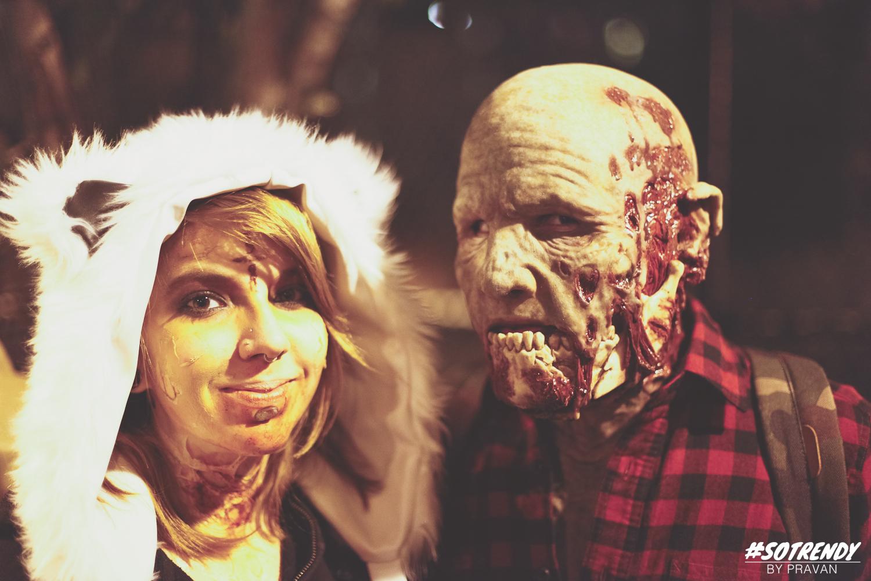 Halloween_Sotrendy_053