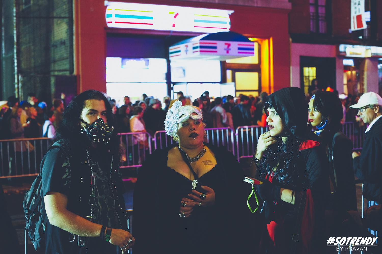 Halloween_Sotrendy_056