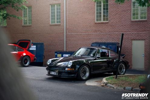 CARS & COFFEE 04