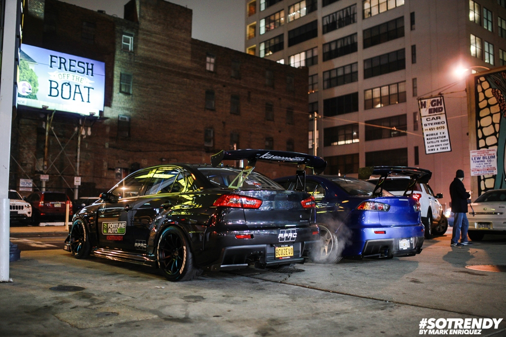 PhillyAutoShow_MarkE_ST_081